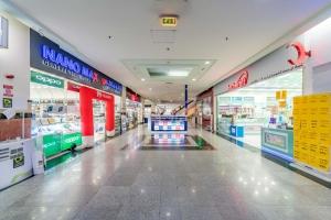 Icad-Mall-4